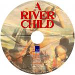 A-River-Child-CD-COVER-copy