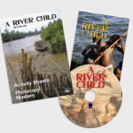 A-River-Child-pack