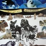 Arctic-Stories-Poster