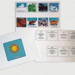 Arctic-Stories-img02