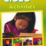 Cloze-Activities-1