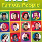 Cloze-Famous-People-1