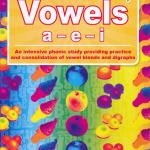 Essential-Phonics-vowels