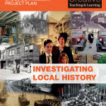 Investigating-Local-History-cover-1