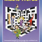 Maths-Words-1