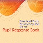 SENT-Pupil_response