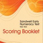 SENT-Scoring