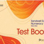 SENT-testbook