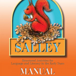 Salley_cover
