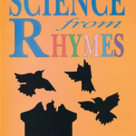 Science-From-Rhymes-1