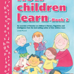 how-children-learn-book-2-1