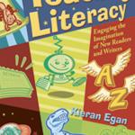 teaching-literacy-1