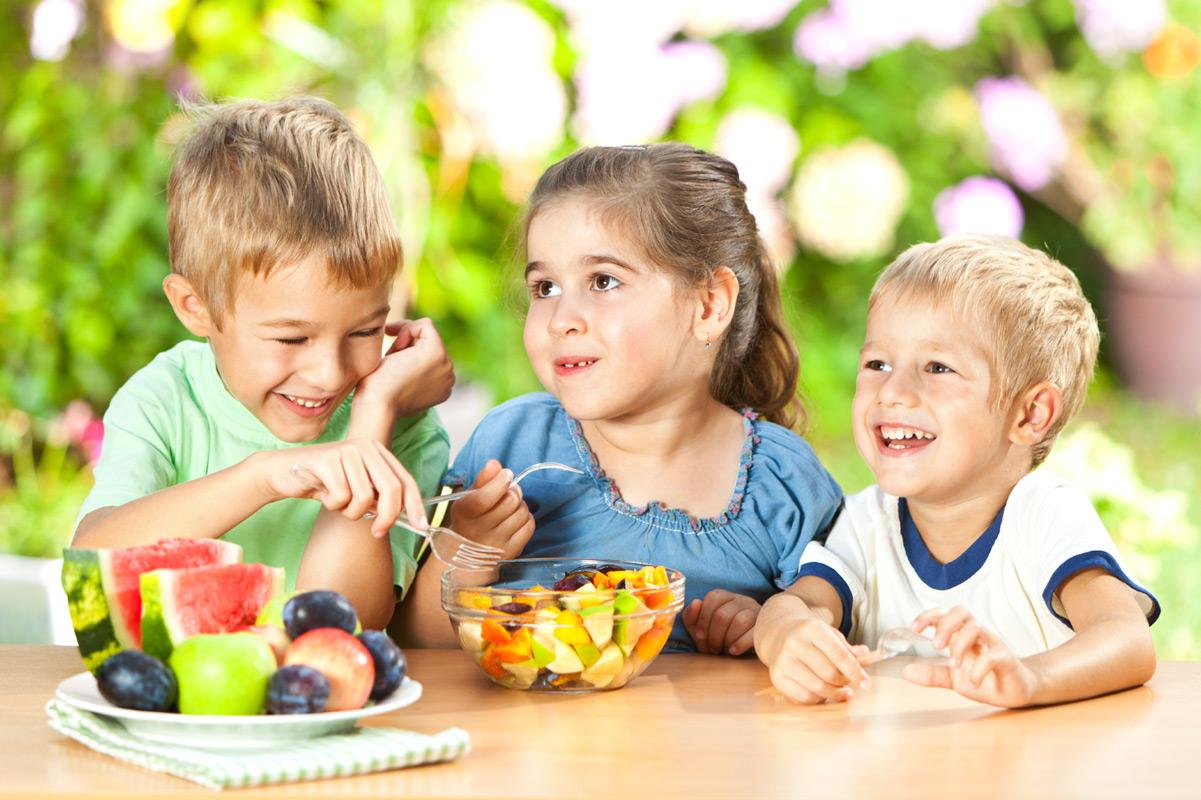 Healthy Schools, Healthy Children?   Leadership   Teaching Times
